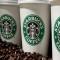 Cà phê Việt Nam Cầu Đất  vào chuỗi cửa hàng Starbucks