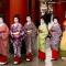 Geisha xứ Phù Tang – bài 1: Cung đường 'người hoa'