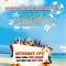 Khuyễn Mãi Đăng Ký Internet FPT Tháng 8-2015