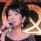 Ca sĩ Phương Dung: Tiếng hát chân phương miệt sông nước