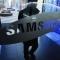 Samsung lập quỹ riêng để đền bù cho các công nhân bị ung thư