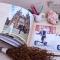 Bạn đã biết đến album cưới chất liệu photobook chưa? Hãy để Mắt Xanh làm cho bạn một cuốn photobook ưng ý nhất nhé.