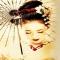 Geisha xứ Phù Tang - bài 3: 2.000 ngày khổ ải
