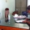 Việt kiều về nước mới biết bị truy nã 34 năm