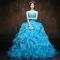 5 mẹo nhỏ chọn váy cưới đẹp cho cô dâu