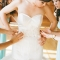 9 nguyên tắc vàng cho cô dâu khi thuê váy cưới