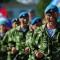 Chỉ huy trưởng lực lượng lính dù Nga tuyên bố VDV sẵn sàng hỗ trợ Assad chống khủng bố