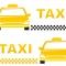 Taxi Sân Bay Nội Bài Giá Rẻ Nhất!