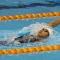 Ánh Viên giành HC bạc 400m hỗn hợp tại Cup thế giới 2015
