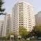 Bất động sản Hà Nội tiếp tục có những bước chuyển mình. Nhu cầu nhà ở cao kéo theo sự leo thang về giá.