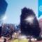 Du học Thuỵ Sĩ: EU Business School