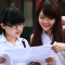 Xét tuyển nguyện vọng bổ sung: Nhiều trường ĐH chưa đủ chỉ tiêu