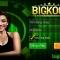 Bigkools.net sẽ hướng dẫn các bạn đăng ký tài khoản cho game bigkool một cách chi tiết và cụ thể nhất cho điện thoại