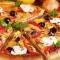 Pizza tại Việt Nam : mở 1 nhà hàng cần 3 tỷ