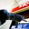 Giá dầu tại Mỹ giảm dưới 39 USD/thùng, thấp kỷ lục