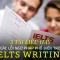 3 tài liệu hay về các lỗi ngữ pháp phổ biến trong IELTS WRITING