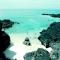 Du khách mặc bikini tắm biển ở Lý Sơn bị Đảng viên  sàm sỡ