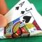 Đề nghị bỏ tội danh đánh bạc: 'Có tiền thì đánh'