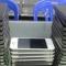 Công nghệ làm giả iPhone bằng dây đồng đến 'khó tin'