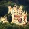 8 Địa danh du lịch tuyệt đẹp tại Munich - Đức