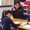 Thêm trường tiểu học ở Mỹ dạy toán bằng tiếng Việt