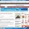 Báo Người đưa tin bị phạt vì đưa tin sai sự thật gây ảnh hưởng nghiêm trọng