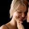Quan hệ bằng miệng có thể dẫn tới ung thư