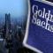 Công ty Trung Quốc 'nhái' cả tập đoàn tỷ đô Goldman Sachs