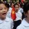 Giáo dục VN và 'thói chửi' đặc 'Chí Phèo'