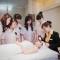 Trường dạy nghề chăm sóc da hàng đầu Việt Nam
