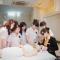 Đăng ký học chăm sóc da mặt, thu nhập 10-15 triệu/tháng