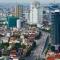 Kiến nghị xây dựng đô thị thông minh : ko còn kẹt xe, ngập, chen chúc
