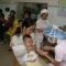 Bộ Y tế yêu cầu tiêm vắc xin viêm gan B cho trẻ
