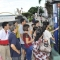 Người dân Đà Nẵng thích thú với máy bán nước tự động giá rẻ ở vỉa hè