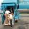 Máy bay VNA dừng cất cánh khẩn cấp vì hành khách dọa có bom