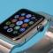 Chỉ với Apple Watch, Apple trở thành nhà sản xuất thiết bị đeo lớn thứ hai thế giới