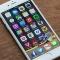 Tin đồn về iPhone 6S trước thềm sự kiện ngày 9/9
