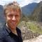 Gunnar Garfors, người trẻ nhất thế giới (SN 75) đã du lịch hết 198 quốc gia, 2 kỉ lục Guinness về du lịch