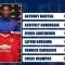 'xuất siêu' của Monaco Hè 2015 : bác dc 160 trẹo € tiền cầu thủ
