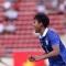 'Vùi dập' Malaysia, U19 Thái Lan vào chung kết- Tối nay VN với Lào đại chiến
