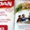 Vedan 'kêu cứu', Việt Nam quyết định điều tra mặt hàng bột ngọt nhập khẩu