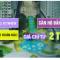 https://timescityparkhill.net/tin-tuc-park-hill/park-hill-chung-cu-dang-cap-tien-ich-trong-lanh.html