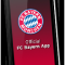 CLB Bayern Münich cam kết hỗ trợ cho người tị nạn