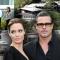 Vợ chồng Brad Pitt đang 'nợ nần chồng chất', dù thu nhập 20 triệu$/năm