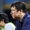 BLV Quang Huy: V-League không thiếu Chí Phèo