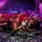 Bộ đôi DJ Top 2 thế giới sắp sang lưu diễn tại Việt Nam