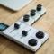 Palette – bộ module dành cho mix nhạc, chỉnh sửa ảnh, biên tập video cực pro