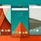 Android 5.0 Lollipop: Một Số Lỗi Thường Gặp Và Cách Khắc Phục