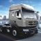 Xe đầu kéo Chenglong Hải Âu độc quyền phân phối tại VN