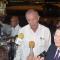 Chủ tịch nước Trương Tấn Sang: 'Hoàng Sa và Trường Sa trước sau như một là của VN'